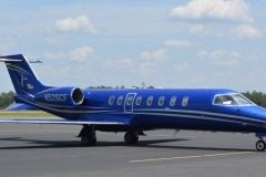 Blue-Lear-Jet.-6-4-2014.-0175-e1493981442492-1