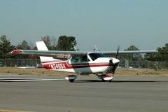 Cardinal-N348SA-Take-off.65-1