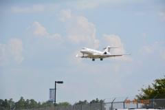Challenger-Landing.-6-26-2014.-0308-2-1