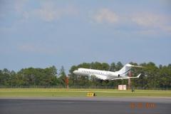 Challenger-Landing.-6-26-2014.-0340-1