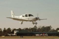 Cirrus-711DZ-Landing.58-1
