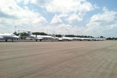 Gulfstreams0-1