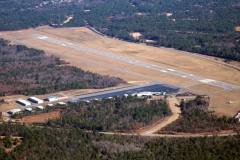 Moore-County-Airport-from-the-Air.-12-2016.-3297-1