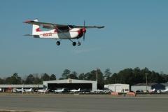 Skylane-5022D-Landing.70-1
