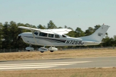 Stationair-7259J-Landing.31-1