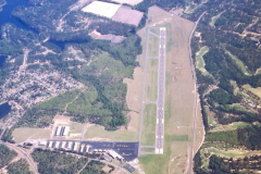 mca-aerial-runway