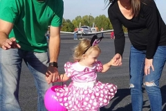 FB-Happy-Pink-Ballerina.-833