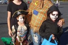 Family-in-Costume.-862
