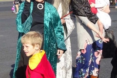 Harry-Potter-Family-Costumes.-0834