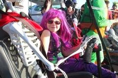 Helicopter.-Little-Girl-inside-Purple-Hair.-851
