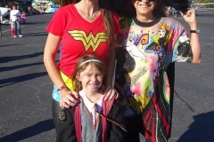 RP-Adults-in-Costume.-Hermione-Wonder-Woman-and-Witch.-823