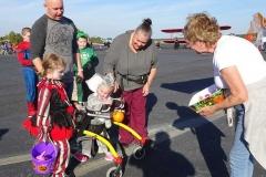 Special-Needs-Kid-TorT.-869