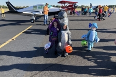 Trunk-or-Treat-7