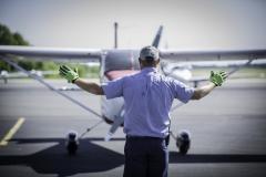 20160507-3Y9A5586-FLYING-EAGLES-3354