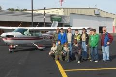 BSA-Troop-Flies-at-SOP.1-5-2013.428