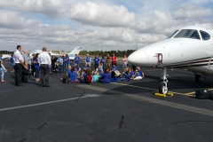 Community-Involvement.-School-Kids-Tour-Airport.-3-10-2016.-103718