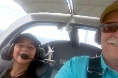 YE-and-Jim-Murray-Flying.-758