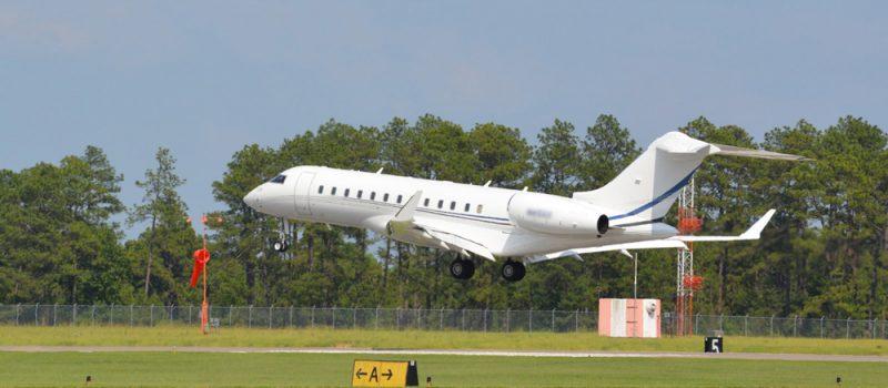 Challenger-Landing-1