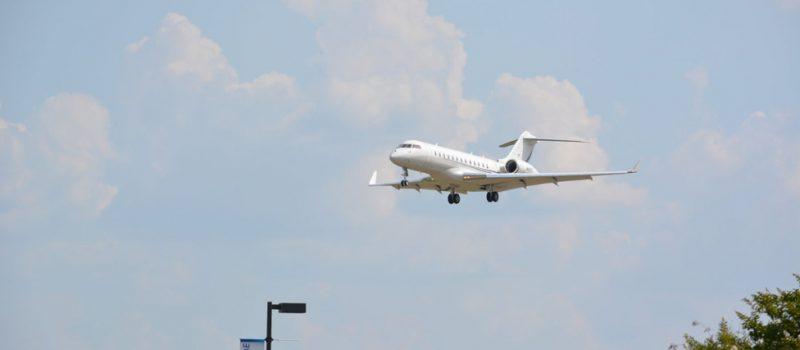 Challenger-Landing.-6-26-2014.-0308-2