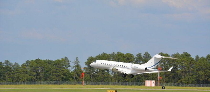 Challenger-Landing.-6-26-2014.-0340