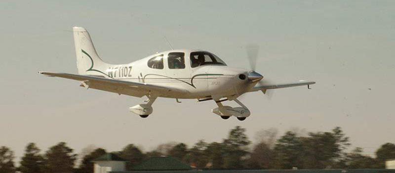Cirrus-711DZ-Landing.58
