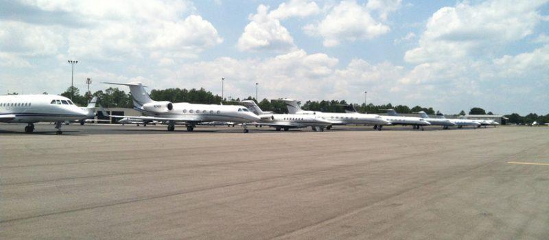 Gulfstreams0