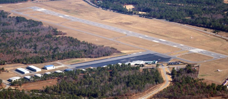 Moore-County-Airport-from-the-Air.-12-2016.-3297