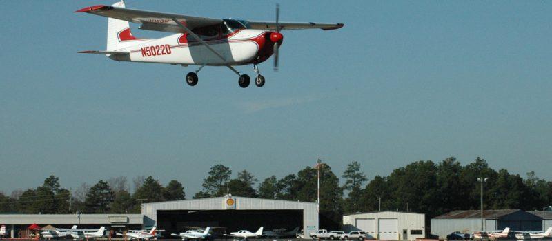 Skylane-5022D-Landing.70