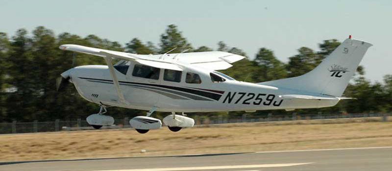 Stationair-7259J-Landing.31